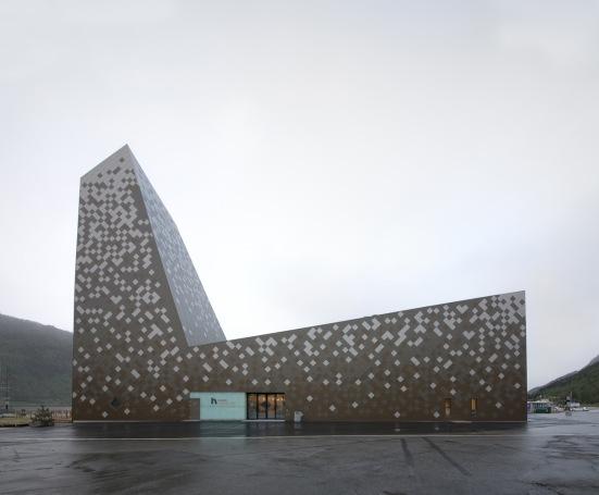 norwegian-mountaineering-center-reiulf-ramstad-arkitekter-norway-01