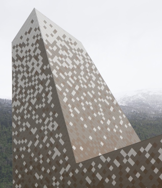 norwegian-mountaineering-center-reiulf-ramstad-arkitekter-norway-02