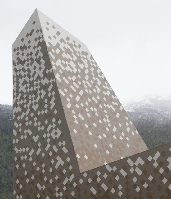 norwegian-mountaineering-center-reiulf-ramstad-arkitekter-norway-02