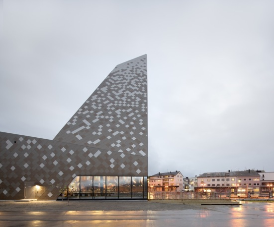 norwegian-mountaineering-center-reiulf-ramstad-arkitekter-norway-06