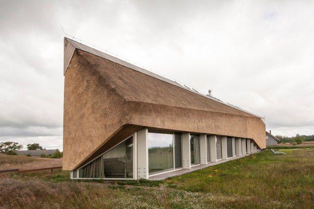 the-dune-house-archispektras-lettonia-01