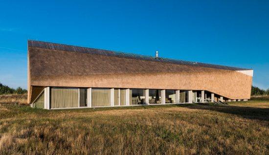 the-dune-house-archispektras-lettonia-02