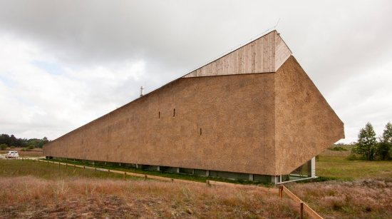 the-dune-house-archispektras-lettonia-03
