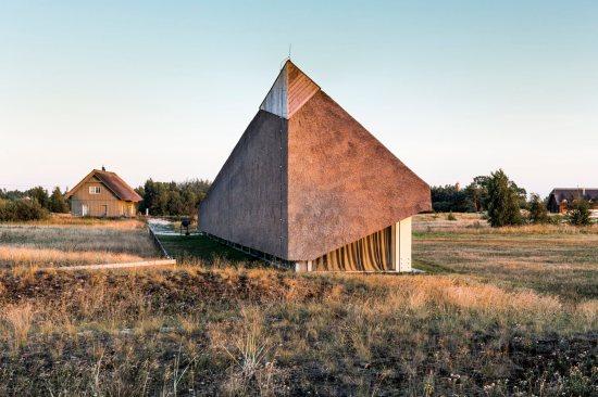 the-dune-house-archispektras-lettonia-04