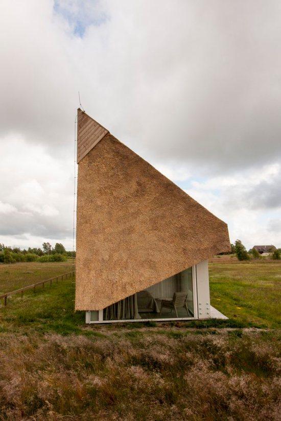 the-dune-house-archispektras-lettonia-05