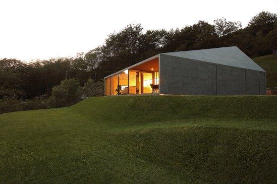 montebar-villa-jm-architecture-01