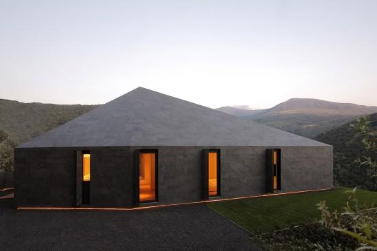 montebar-villa-jm-architecture-02