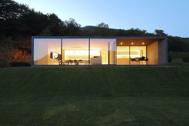 montebar-villa-jm-architecture-03