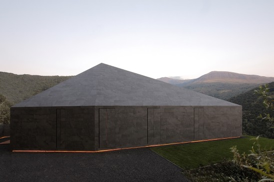 montebar-villa-jm-architecture-05