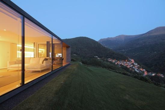 montebar-villa-jm-architecture-10