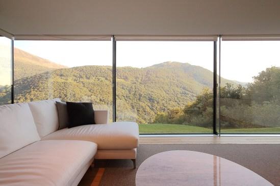 montebar-villa-jm-architecture-11