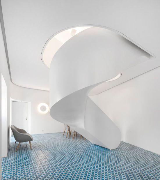 sotheby-correira-ragazzi-arquitectos-portugal-01