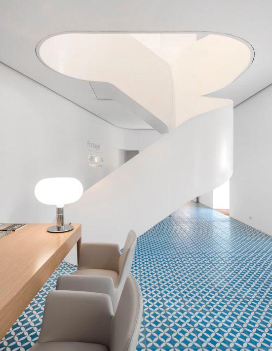 sotheby-correira-ragazzi-arquitectos-portugal-05
