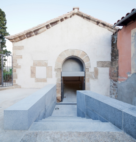 ermita-santo-sepulcro-hector-fernandez-elorza-manuel-fernandez-04