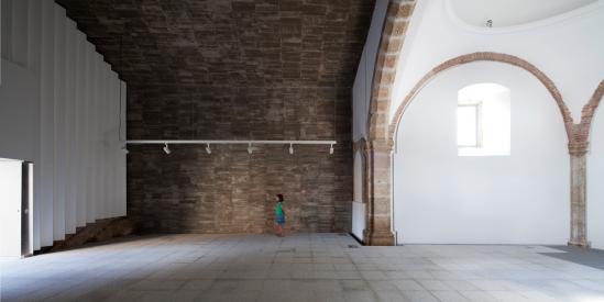 ermita-santo-sepulcro-hector-fernandez-elorza-manuel-fernandez-10