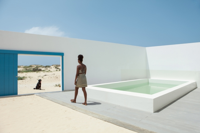 estoril-beach-house-jose-adriao-arquitectos-01