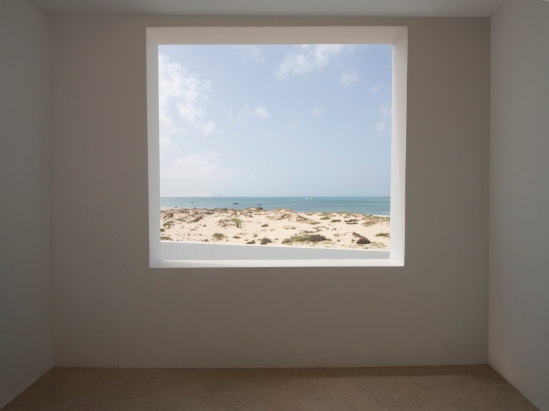 estoril-beach-house-jose-adriao-arquitectos-02