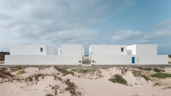 estoril-beach-house-jose-adriao-arquitectos-10