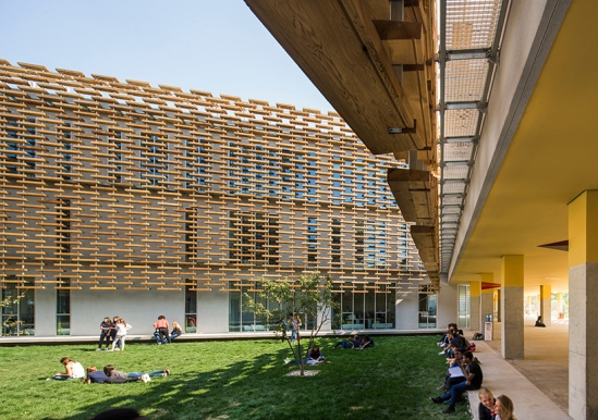 jacques-ferrier-the-french-international-school-of-beijing-china-01