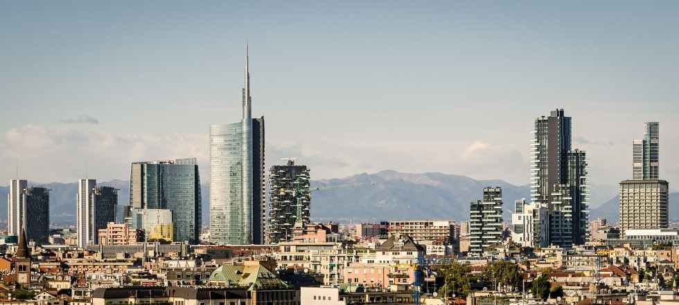 milan-residential-complex