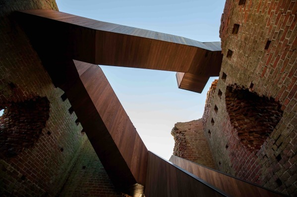 kalo-tower-visitor-access-map-architects-03