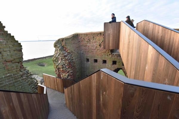 kalo-tower-visitor-access-map-architects-05