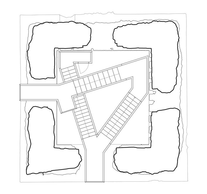 kalo-tower-visitor-access-map-architects-08