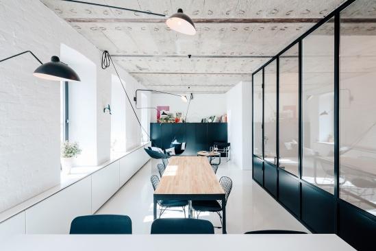 mosca-apartment-crosby-studio-06
