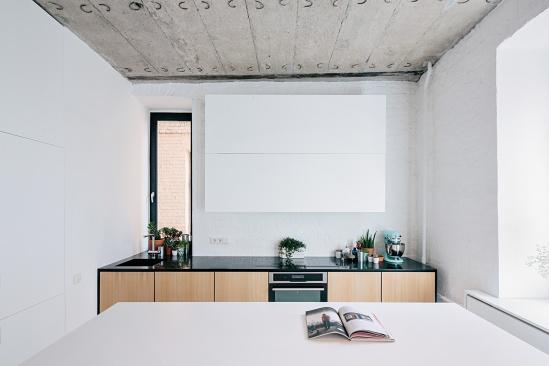 mosca-apartment-crosby-studio-07.jpg