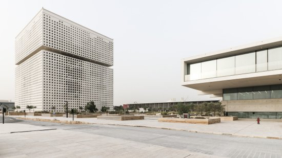 quatar-fundation-oma-studio-01