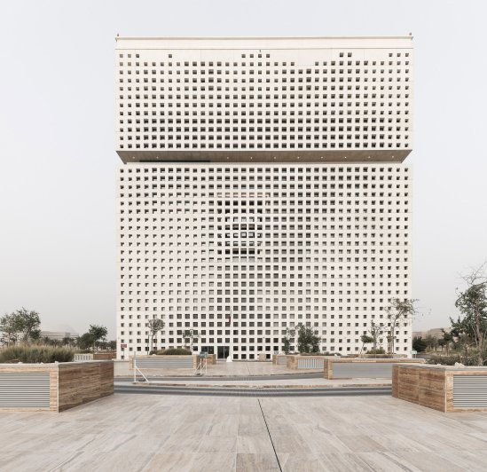 quatar-fundation-oma-studio-03