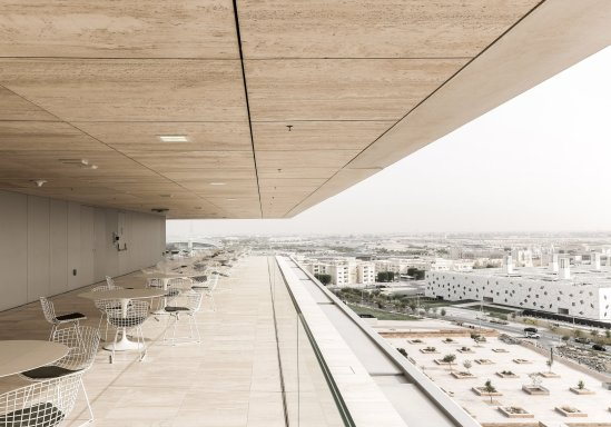 quatar-fundation-oma-studio-06