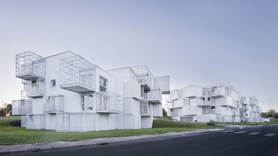 social-housing-poggi-more-architecture-france-01