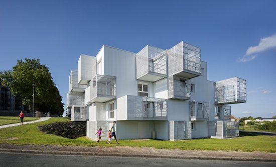 social-housing-poggi-more-architecture-france-02