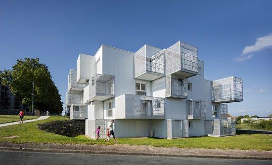 social-housing-poggi-more-architecture-france-02