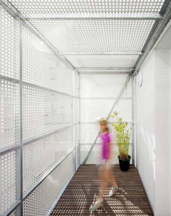 social-housing-poggi-more-architecture-france-04