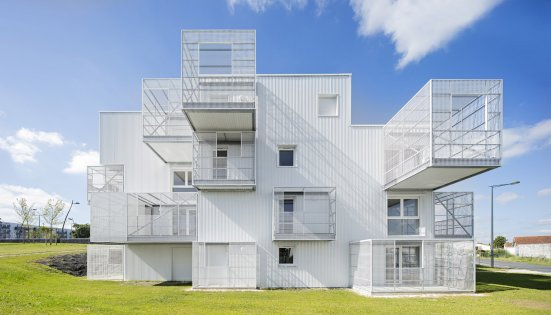 social-housing-poggi-more-architecture-france-06