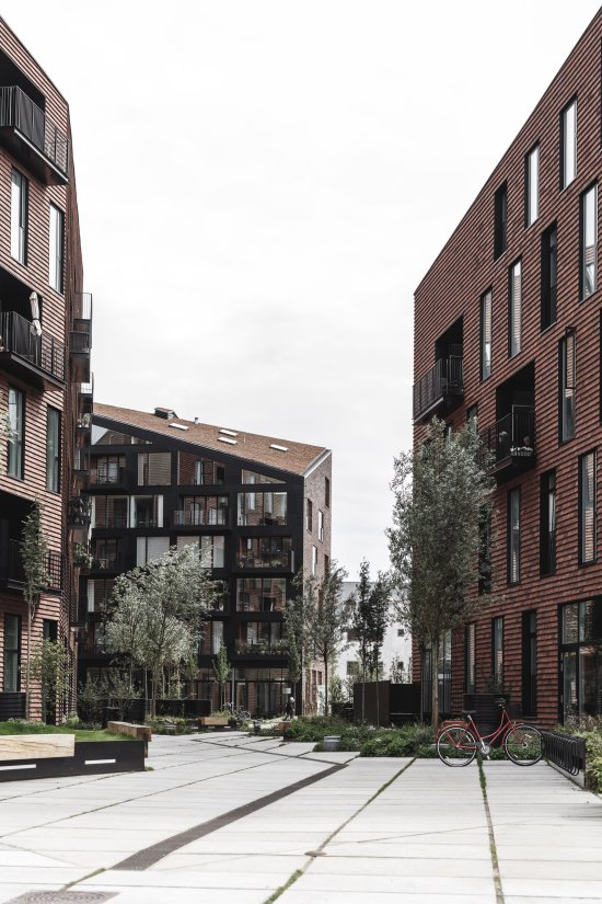 werehouse-housing-cobe-vilhelm-copenhagen-03