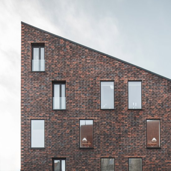 werehouse-housing-cobe-vilhelm-copenhagen-04