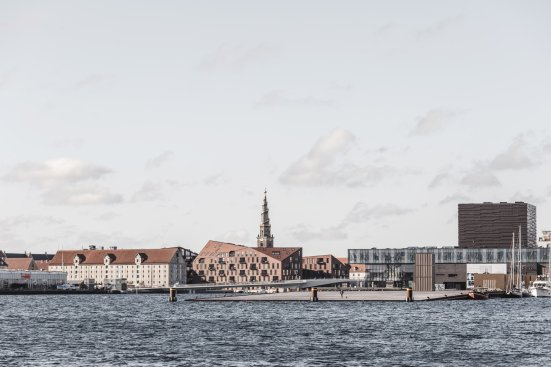 werehouse-housing-cobe-vilhelm-copenhagen-06