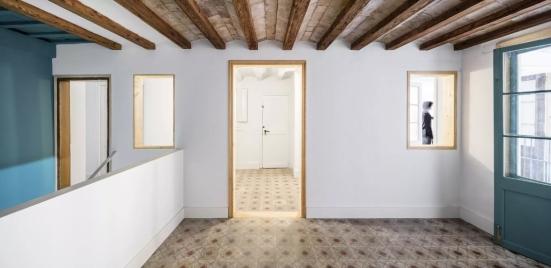 cavaa-arquitectes-casa-lluna-1