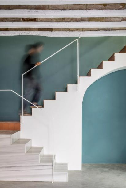 cavaa-arquitectes-casa-lluna-5