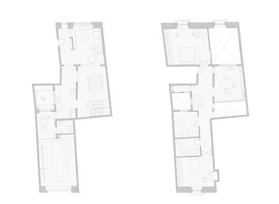 cavaa-arquitectes-casa-lluna-8