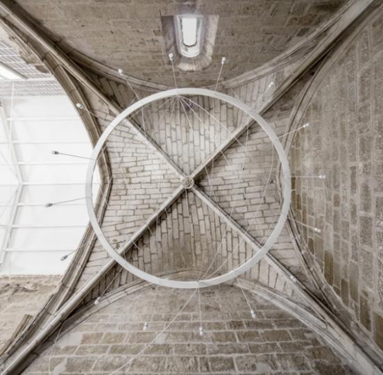 villanova-de-la-barca-ao-architecture-01