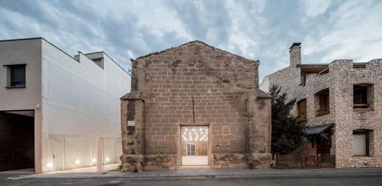 villanova-de-la-barca-ao-architecture-02