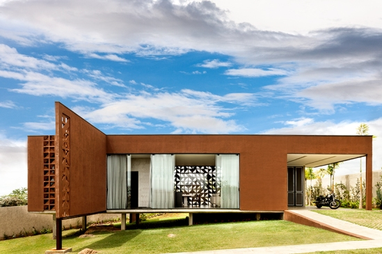 brazilian-home-1-1-arquitetura-design-02