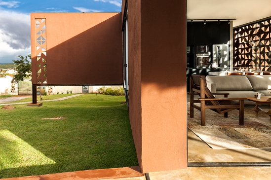 brazilian-home-1-1-arquitetura-design-06