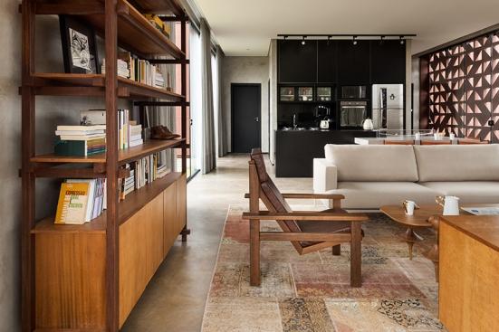 brazilian-home-1-1-arquitetura-design-07