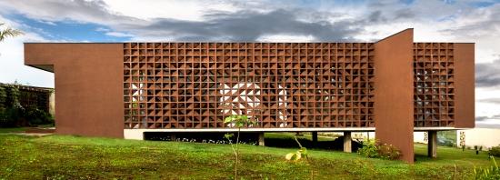 brazilian-home-11-arquitetura-design-01