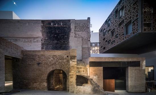 TRIANA CERAMIC MUSEUM
